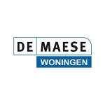 De Maese